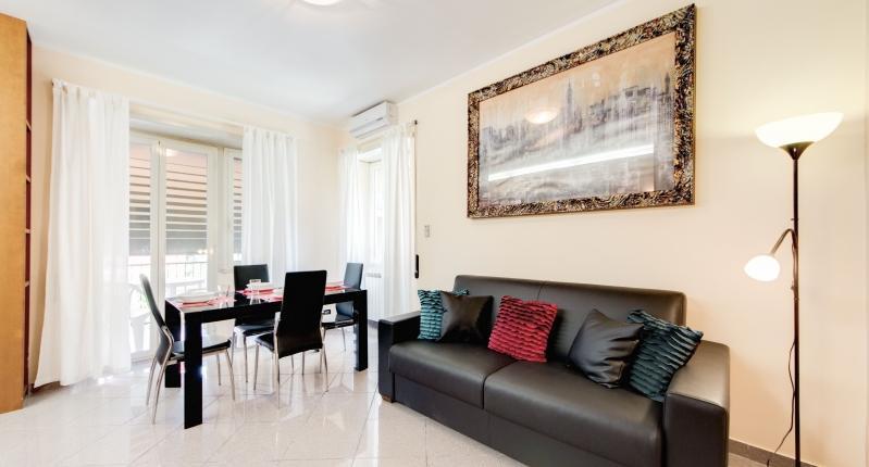 apartamento-en-roma---comedor-5-1202-0.jpg - Blumen - Rome - rentals