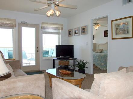 Boardwalk 1086 - Image 1 - Gulf Shores - rentals