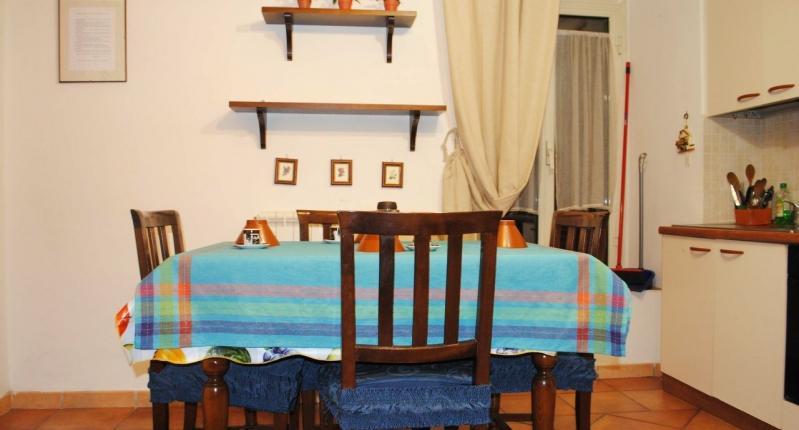 apartamento-en-roma---comedor-1203-0.jpg - Central Saint Peter - Rome - rentals