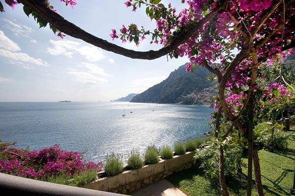 None YPI SNO - Image 1 - Amalfi Coast - rentals
