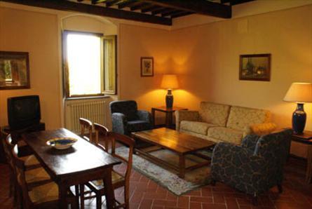 Melograno - Giardiniere - Image 1 - Cortona - rentals