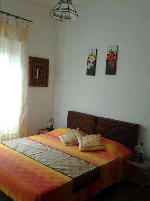Oasi di Mare Apartment holiday - Oasi di Mare holiday home - Rome - rentals