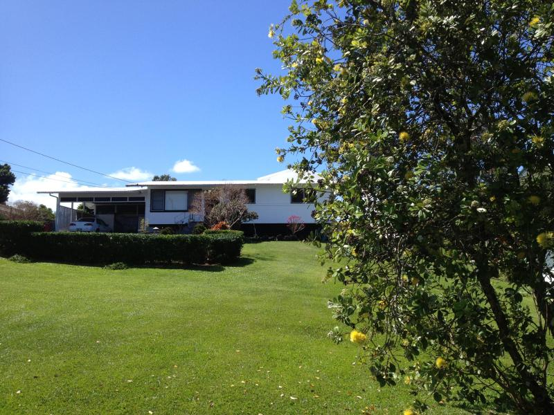228 Iwalani Street - Family Home In Hilo/Located Near UH Hilo - Hilo - rentals