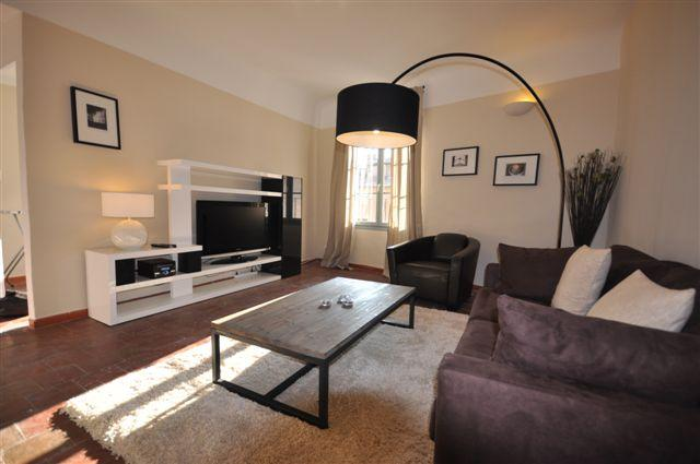 Cosy 1 Bedroom Apartment Downtown Aix en Provence, - Image 1 - Aix-en-Provence - rentals