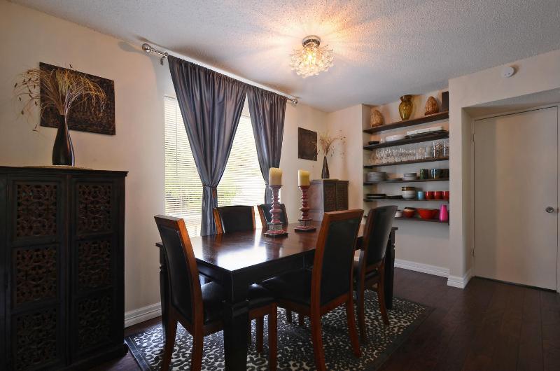 Zilker Tree House - Image 1 - Austin - rentals