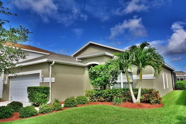 PROP ID 645 - Image 1 - Fort Myers - rentals