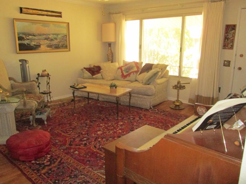 Sun City West, 2 bedrooms 2 baths - Image 1 - Sun City West - rentals