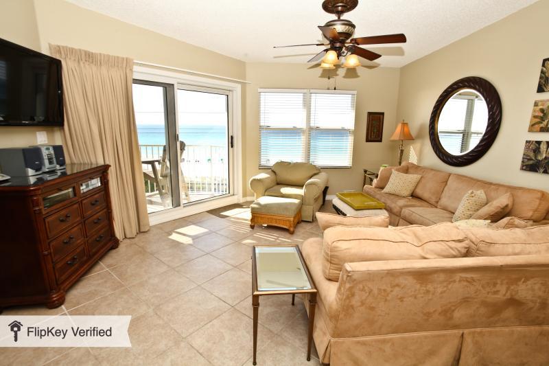 Maravilla 2403 Condo, Destin, Florida - Image 1 - Destin - rentals