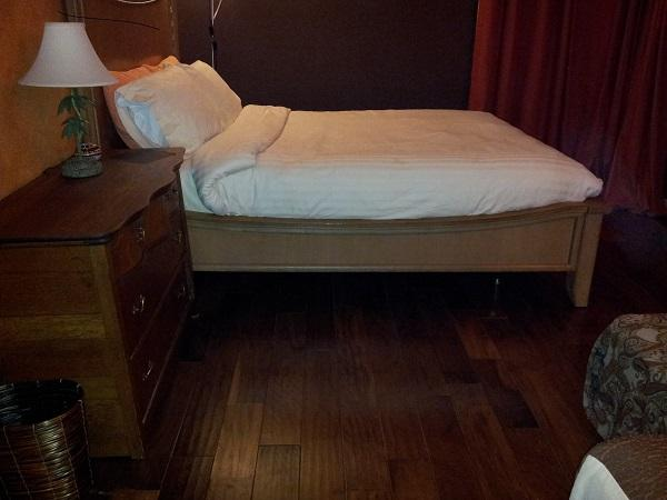 Private room rental  -  Almost downtown! - Image 1 - Seattle - rentals