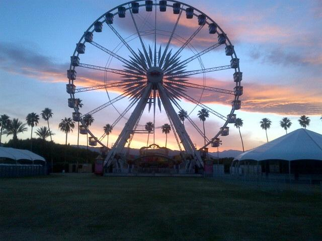Coachella!! - PGA WEST SOUTH FACING MOUNTAIN VIEW ON THE COURSE! - La Quinta - rentals