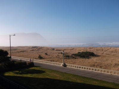 Seaside Beach Club #204 ~ RA5866 - Image 1 - Seaside - rentals