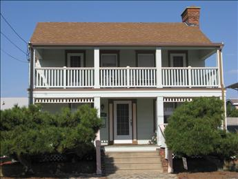 Property 40727 - 8489 40727 - Long Beach Township - rentals