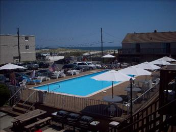 Property 65516 - 20 Amber Street 65516 - Beach Haven - rentals