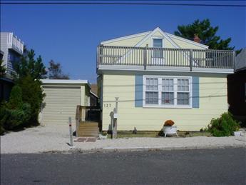 Property 66611 - Buda 66611 - Ship Bottom - rentals
