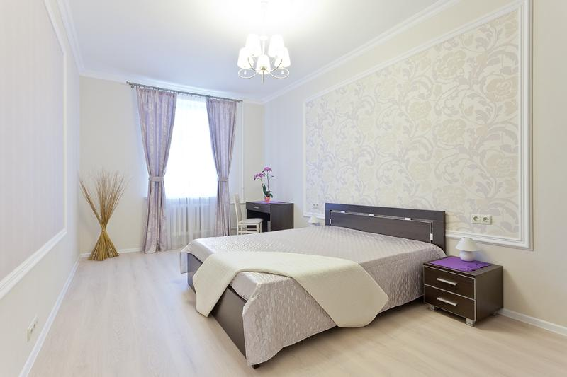 Royal Stay Group Apartments (212) - Image 1 - Chiki - rentals