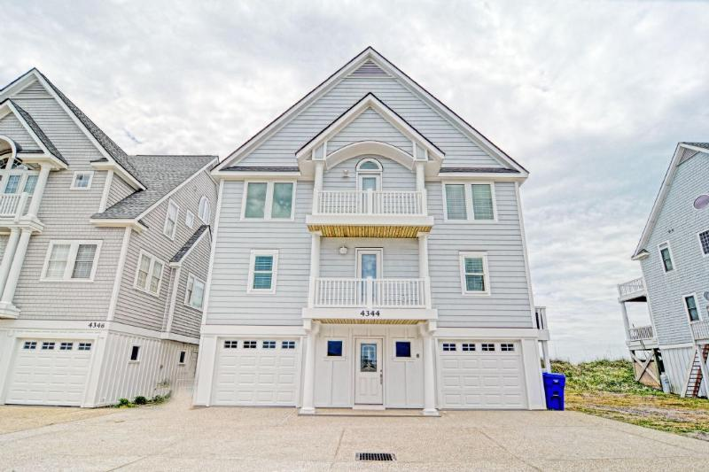 4344 Island Dr - Island Drive 4344 Discounts Available- See Description!! - North Topsail Beach - rentals