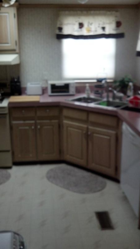 Ocean City, Maryland weekly rental for $1100 pr wk - Image 1 - Ocean City - rentals