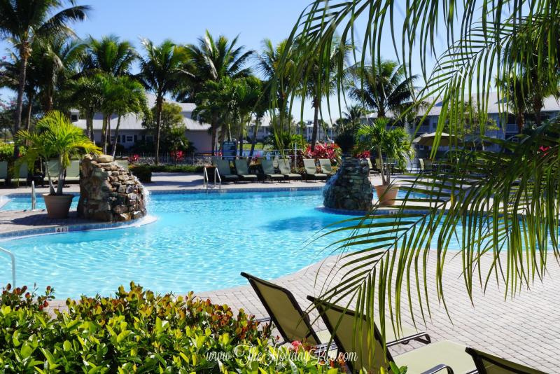 Greenlinks at Lely Resort - Image 1 - Naples - rentals