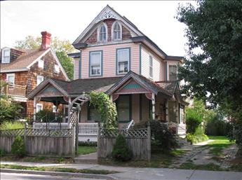 127 N. Broadway 61887 - Image 1 - West Cape May - rentals