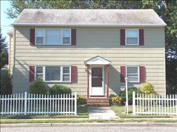 Property 10093 - PET FRIENDLY 10093 - Cape May - rentals