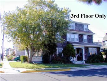 Property 30554 - 832 Kearney Avenue 30554 - Cape May - rentals