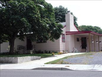 Property 97041 - 624 Broad Street 97041 - Cape May - rentals