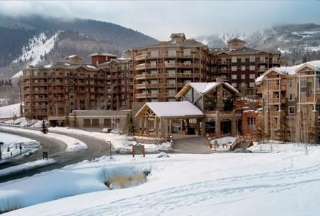 Westgate Resort Park City @ The Canyons 1 Bdrm Grand 2/23 to 3/2, 2014 $150 NIGHT!! - Image 1 - Snyderville - rentals