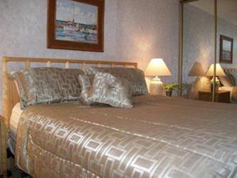 Hale Kai O'Kihei 2 Bedroom 216 - Image 1 - Kihei - rentals