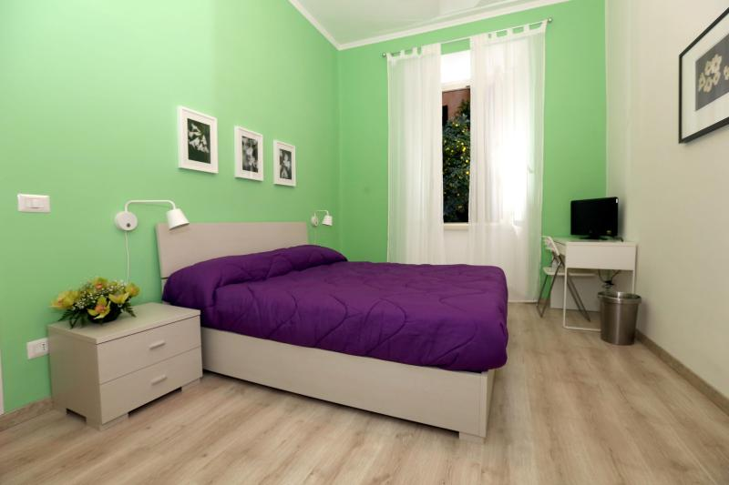 Next Stop Rome Ramni Street - Image 1 - Rome - rentals