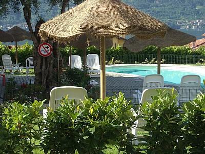 Appartamento Cornelia B - Image 1 - Ossuccio - rentals