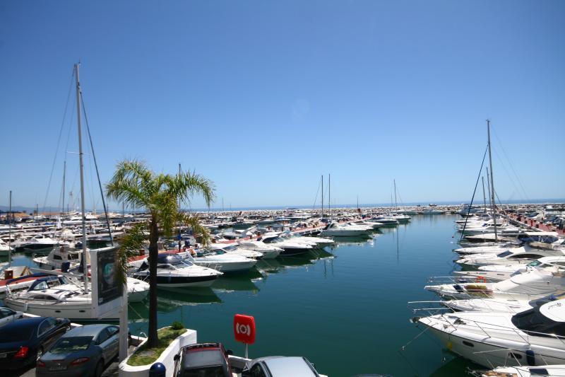 Marina Puerto Banus - 1296 - Image 1 - Marbella - rentals