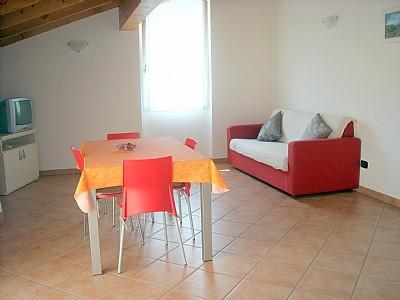 Appartamento Cornelia C - Image 1 - Ossuccio - rentals
