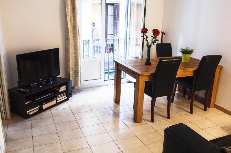 Bt Apartments Sarrià - Sant Gervasi - Image 1 - Barcelona - rentals