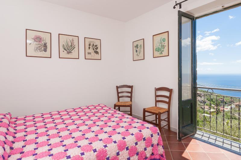 Antico Casale Ruoppo - Punta Licosa Sorrento Coast - Image 1 - Sant'Agata sui Due Golfi - rentals