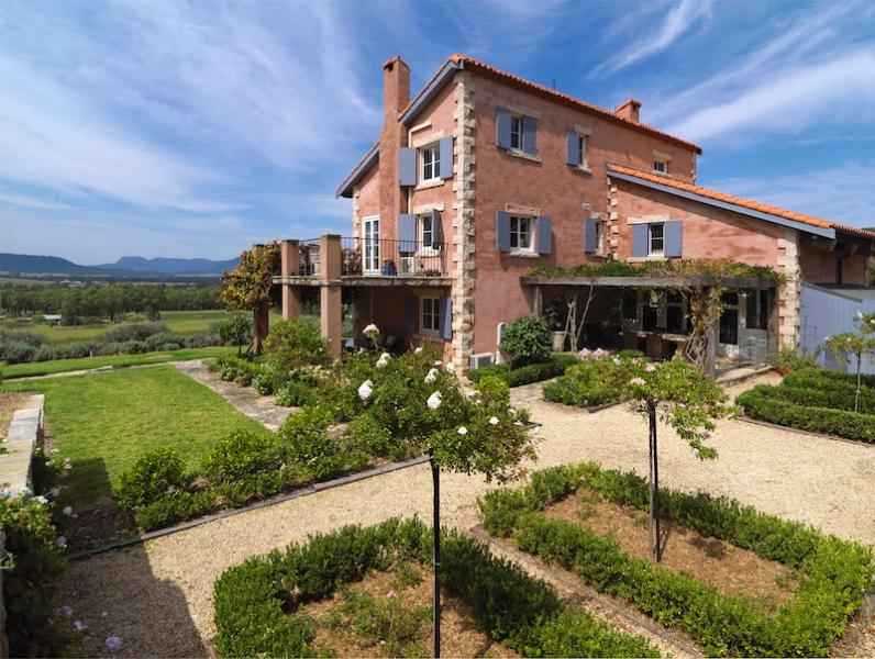 Talits French Estate, Hunter Valley - Image 1 - Broke - rentals