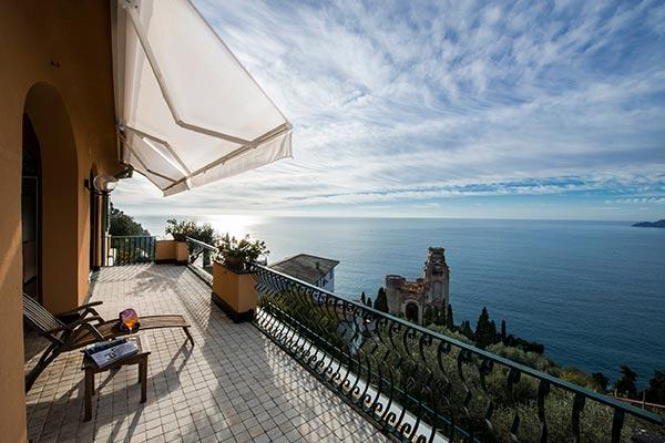 None BRV ZAR - Image 1 - Portofino - rentals