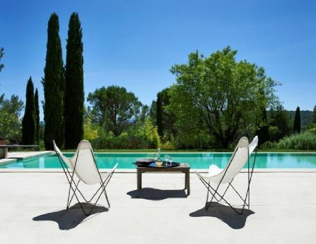 French Country House Vacation Rental with a Pool in Gordes - Image 1 - Gordes - rentals