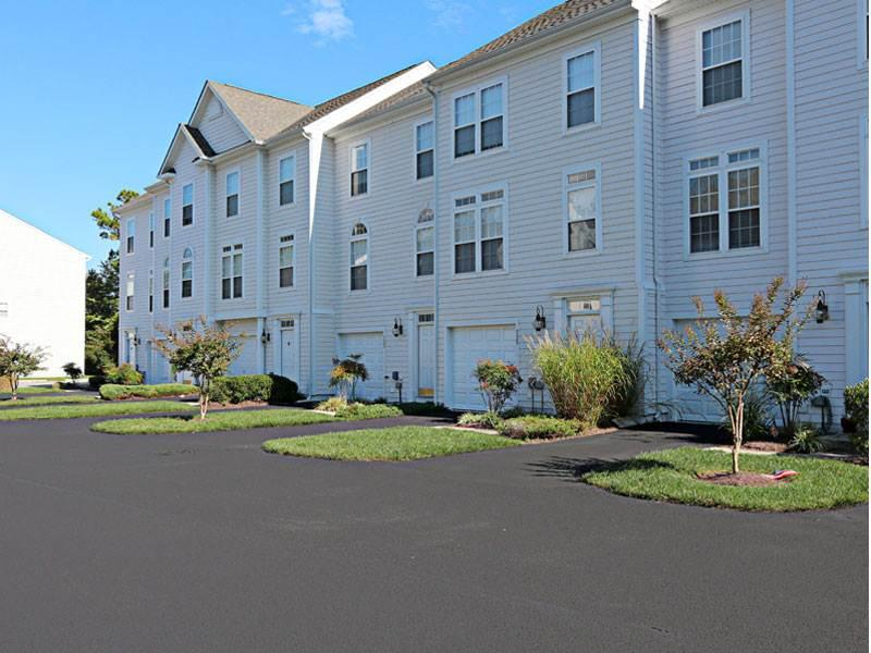 727 Sunrise Court - Image 1 - Bethany Beach - rentals