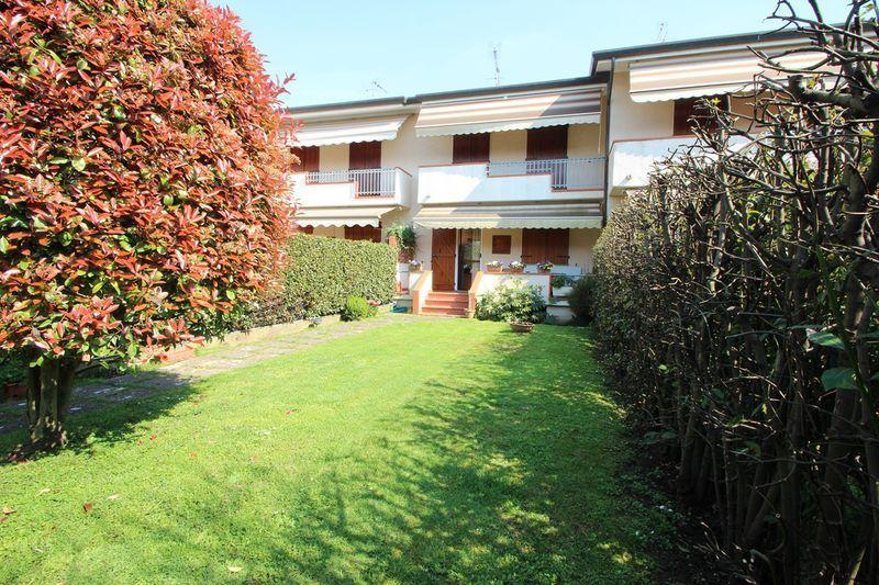 Holiday Home in Pietrasanta - Tuscany - Image 1 - Pietrasanta - rentals