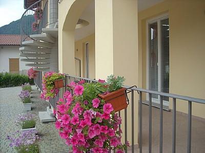 Appartamento Cornelia G - Image 1 - Ossuccio - rentals