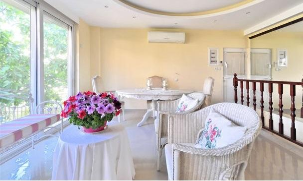 Luxurious bright n' cosy apartment in Greece - Image 1 - Glyfada - rentals