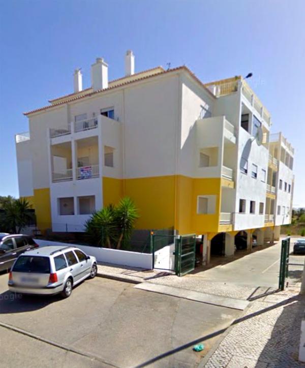 Condo - Algarve, Portugal Beach Getaway - Portimão - rentals