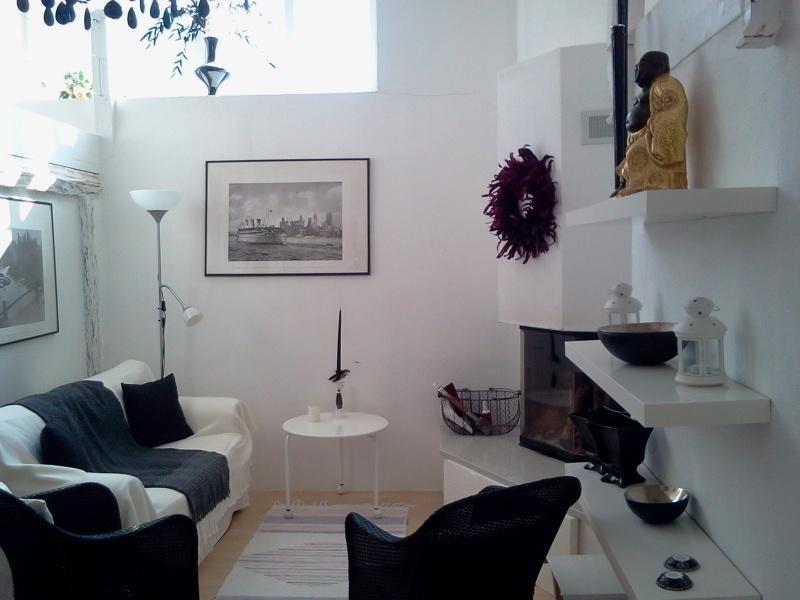 casa di montagna jura svizzera - Image 1 - Moutier - rentals