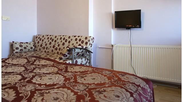 Triple Studio Down-Town Istanbul - Image 1 - Istanbul - rentals