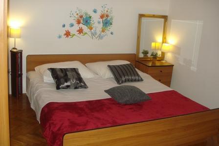 New small apartment in Split - Image 1 - Split - rentals