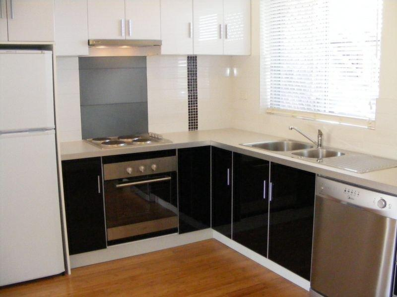 Kitchen - Self Contained Fully Furnished Unit - Now with WiF - Tuart Hill - rentals