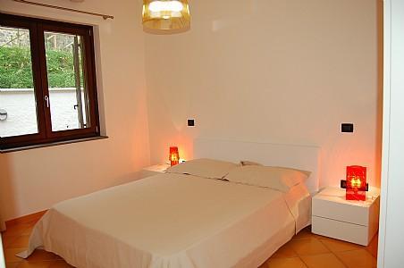 Appartamento Torre Caleo I - Image 1 - Acciaroli - rentals