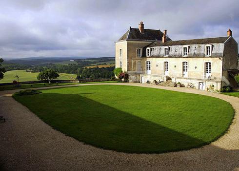 470 - Image 1 - France - rentals