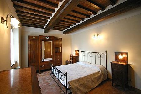 Casa Livio B - Image 1 - Montecchio - rentals
