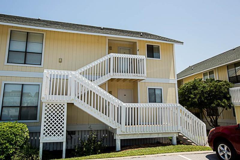 Sandpiper Cove 3104 - Image 1 - Destin - rentals